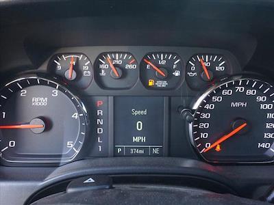 2019 Chevrolet Silverado 5500 Regular Cab DRW 4x2, PJ's Platform Body #TR76505 - photo 26