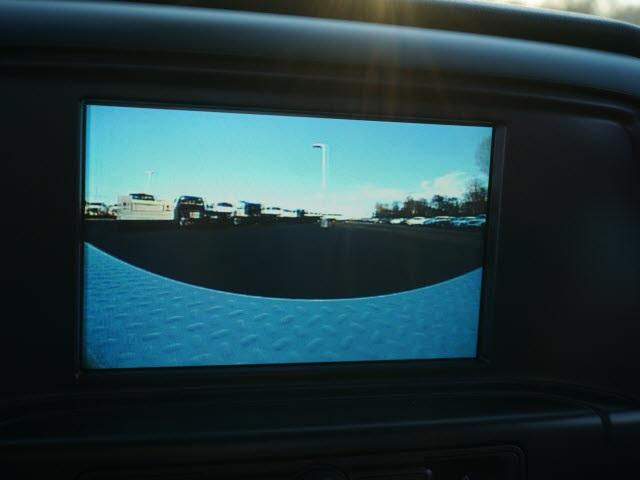 2019 Chevrolet Silverado 5500 Regular Cab DRW 4x2, READING SERVICE BODY #TR76506 - photo 22