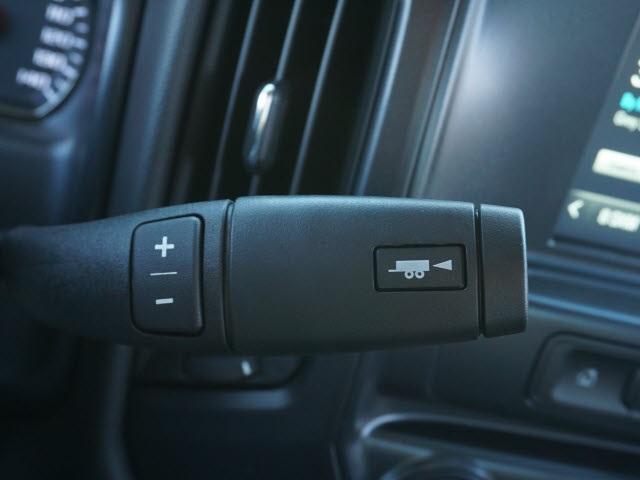2019 Chevrolet Silverado 5500 Regular Cab DRW 4x2, READING SERVICE BODY #TR76506 - photo 24