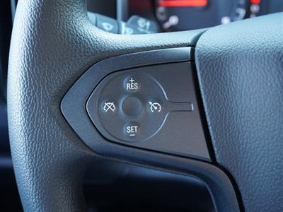 2019 Chevrolet Silverado 5500 Regular Cab DRW 4x2, READING SERVICE BODY #TR76506 - photo 25