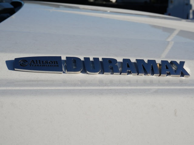2019 Chevrolet Silverado 5500 Regular Cab DRW 4x2, Reading SL Service Body #TR76512 - photo 11