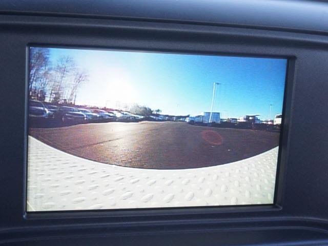 2019 Chevrolet Silverado 5500 Regular Cab DRW 4x2, Reading SL Service Body #TR76512 - photo 22