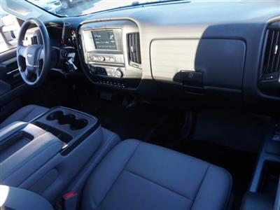 2019 Chevrolet Silverado 5500 Regular Cab DRW 4x2, Reading SL Service Body #TR76512 - photo 18