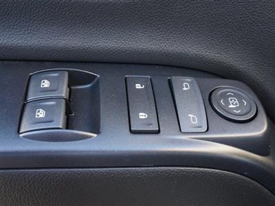 2019 Chevrolet Silverado 5500 Regular Cab DRW 4x2, Reading SL Service Body #TR76512 - photo 19