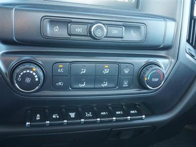 2019 Chevrolet Silverado 5500 Regular Cab DRW 4x2, Reading SL Service Body #TR76512 - photo 23