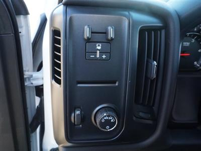 2019 Chevrolet Silverado 5500 Regular Cab DRW 4x2, Reading SL Service Body #TR76555 - photo 20