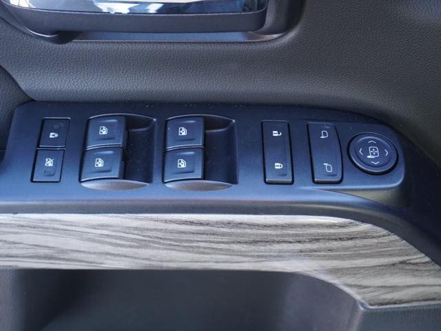 2019 Chevrolet Silverado 4500 Crew Cab DRW 4x4, CM Truck Beds Hauler Body #TR76694 - photo 20