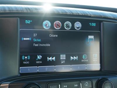 2019 Chevrolet Silverado 4500 Crew Cab DRW 4x4, CM Truck Beds Hauler Body #TR76694 - photo 22