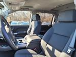 2019 Chevrolet Silverado 4500 Crew Cab DRW 4x4, CM Truck Beds Platform Body #TR76695 - photo 13