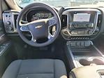 2019 Chevrolet Silverado 4500 Crew Cab DRW 4x4, CM Truck Beds Platform Body #TR76695 - photo 15