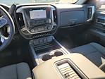 2019 Chevrolet Silverado 4500 Crew Cab DRW 4x4, CM Truck Beds Platform Body #TR76695 - photo 16