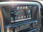 2019 Chevrolet Silverado 4500 Crew Cab DRW 4x4, CM Truck Beds Platform Body #TR76695 - photo 22