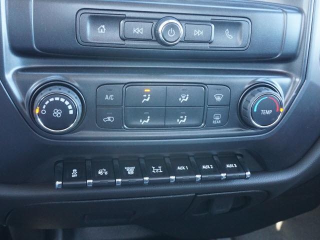 2019 Chevrolet Silverado 5500 Regular Cab DRW 4x2, Reading SL Service Body #TR76718 - photo 6