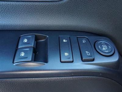2019 Chevrolet Silverado 5500 Regular Cab DRW 4x2, Reading SL Service Body #TR76718 - photo 23