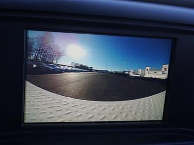 2019 Chevrolet Silverado 5500 Regular Cab DRW 4x2, Reading SL Service Body #TR76718 - photo 26