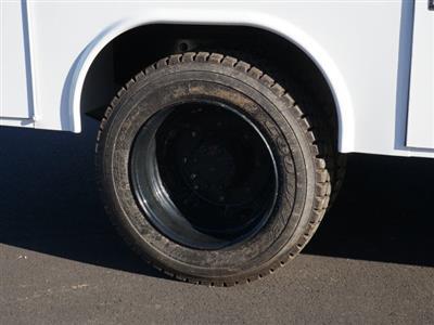 2019 Chevrolet Silverado 5500 Regular Cab DRW 4x2, Reading SL Service Body #TR76718 - photo 13