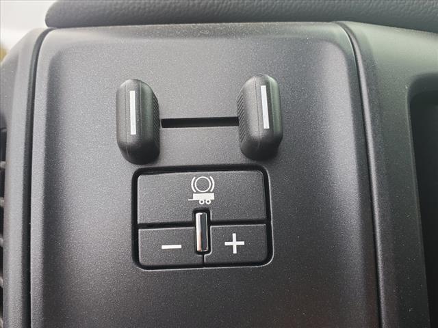 2019 Chevrolet Silverado 5500 Regular Cab DRW 4x2, READING SERVICE BODY #TR76719 - photo 10