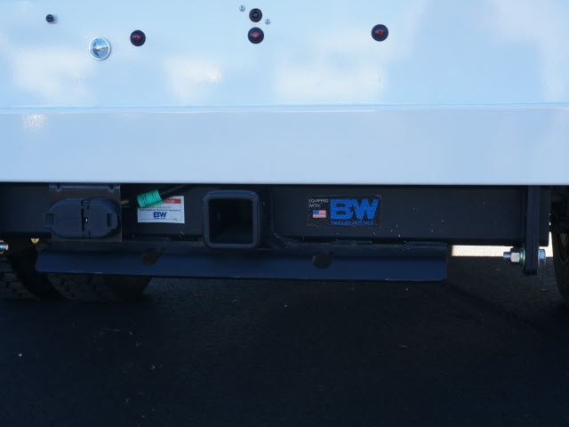 2019 Chevrolet Silverado 5500 Regular Cab DRW 4x2, READING SERVICE BODY #TR76719 - photo 32