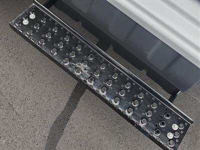2019 Chevrolet Silverado 5500 Regular Cab DRW 4x2, READING SERVICE BODY #TR76719 - photo 11