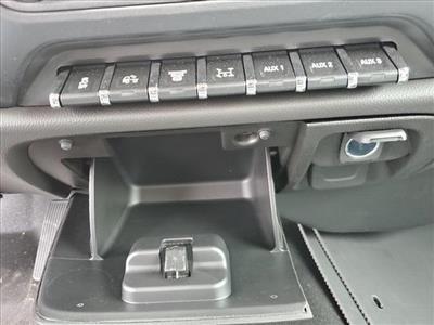 2019 Chevrolet Silverado 5500 Regular Cab DRW 4x2, READING SERVICE BODY #TR76719 - photo 12