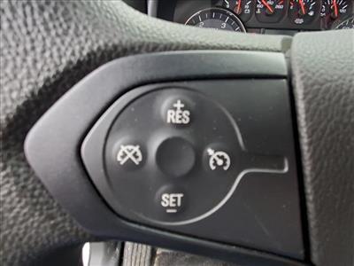 2019 Chevrolet Silverado 5500 Regular Cab DRW 4x2, READING SERVICE BODY #TR76719 - photo 18