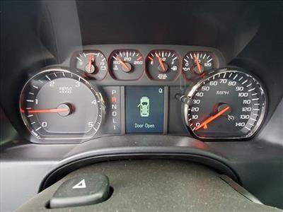 2019 Chevrolet Silverado 5500 Regular Cab DRW 4x2, READING SERVICE BODY #TR76719 - photo 19