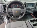 2019 Chevrolet Silverado 5500 Regular Cab DRW 4x2, READING SERVICE BODY #TR76719 - photo 16