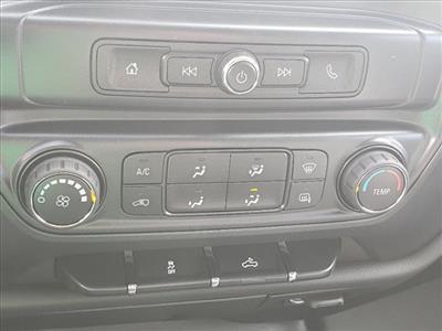 2019 Chevrolet Silverado 2500 Double Cab 4x2, Warner Select Pro Service Body #TR76798 - photo 23