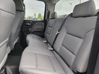 2019 Chevrolet Silverado 2500 Double Cab 4x2, Reading SL Service Body #TR76813 - photo 13