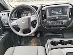 2019 Chevrolet Silverado 2500 Double Cab 4x2, Reading SL Service Body #TR76813 - photo 14