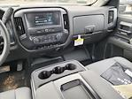 2019 Chevrolet Silverado 2500 Double Cab 4x2, Reading SL Service Body #TR76813 - photo 15
