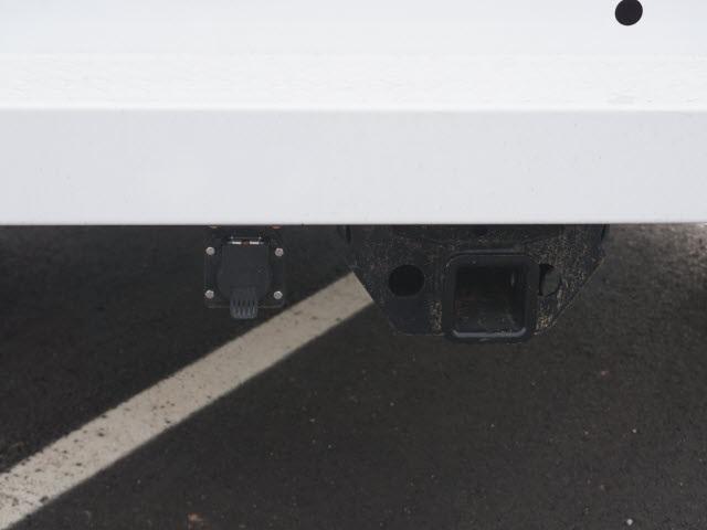2019 Chevrolet Silverado 2500 Double Cab 4x2, Reading SL Service Body #TR76815 - photo 12