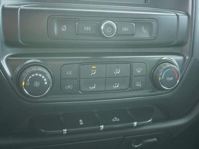 2019 Chevrolet Silverado 2500 Double Cab 4x2, Reading SL Service Body #TR76815 - photo 23