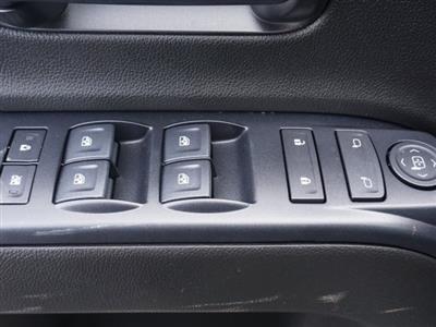 2019 Chevrolet Silverado 2500 Double Cab 4x2, Reading SL Service Body #TR76815 - photo 19