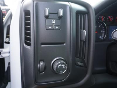 2019 Chevrolet Silverado 2500 Double Cab 4x2, Reading SL Service Body #TR76815 - photo 20