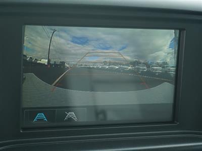 2019 Chevrolet Silverado 2500 Double Cab 4x2, Reading SL Service Body #TR76815 - photo 22