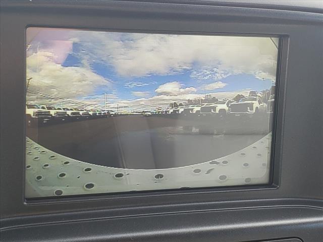2019 Chevrolet Silverado 2500 Double Cab 4x2, Warner Select Pro Service Body #TR76836 - photo 22