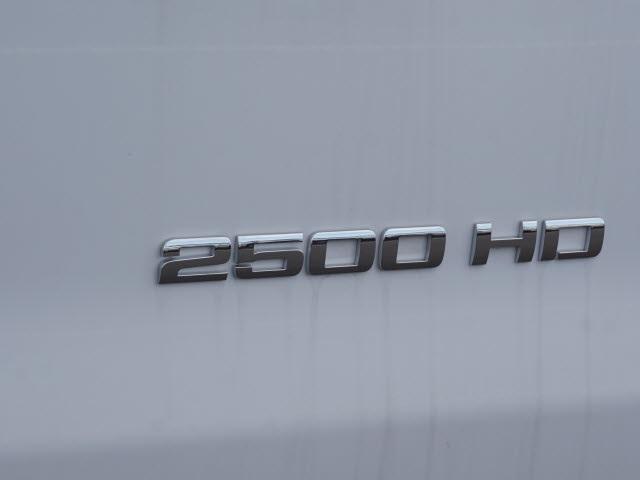 2019 Chevrolet Silverado 2500 Double Cab 4x2, Warner Select Pro Service Body #TR76863 - photo 10