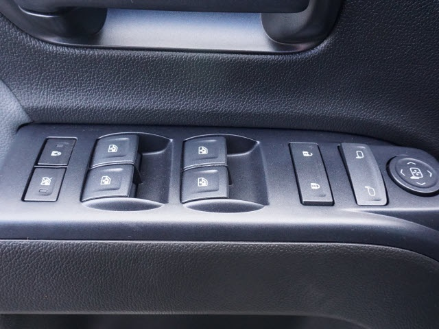 2019 Chevrolet Silverado 2500 Double Cab 4x2, Warner Select Pro Service Body #TR76863 - photo 18