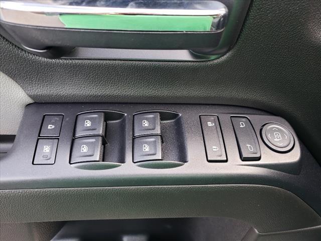 2019 Chevrolet Silverado 2500 Double Cab 4x2, Warner Select Pro Service Body #TR76865 - photo 19