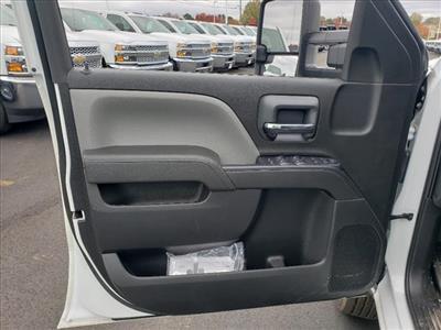 2019 Chevrolet Silverado 2500 Double Cab 4x2, Monroe MSS II Service Body #TR77072 - photo 15
