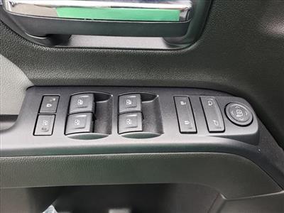 2019 Chevrolet Silverado 2500 Double Cab 4x2, Monroe MSS II Service Body #TR77072 - photo 20