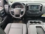 2019 Chevrolet Silverado 2500 Double Cab 4x2, Monroe MSS II Service Body #TR77072 - photo 17