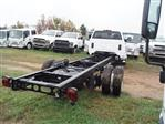 2019 Chevrolet Silverado 6500 Regular Cab DRW 4x2, Cab Chassis #TR77221 - photo 2