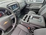 2020 Chevrolet Silverado 5500 Regular Cab DRW 4x2, Reading SL Service Body #TR77415 - photo 23