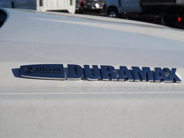 2020 Chevrolet Silverado 5500 Regular Cab DRW 4x2, PJ's Platform Body #TR77440 - photo 11