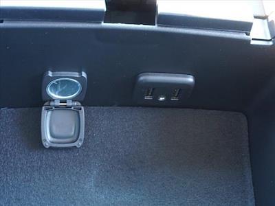 2020 Chevrolet Silverado 5500 Regular Cab DRW 4x2, PJ's Platform Body #TR77440 - photo 24