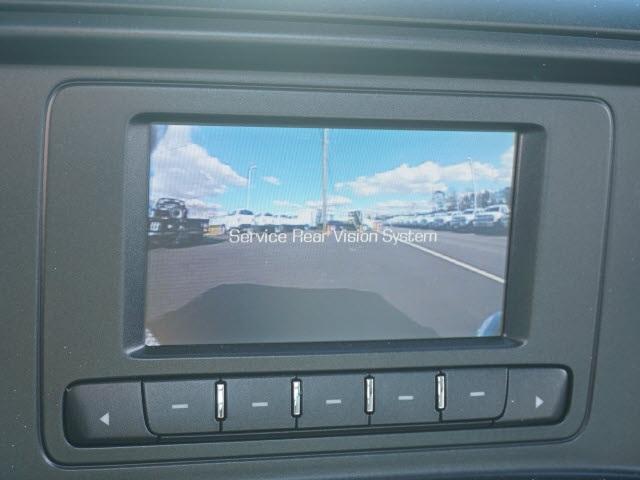 2019 Chevrolet Silverado 4500 Regular Cab DRW 4x2, CM Truck Beds Platform Body #TR77807 - photo 22
