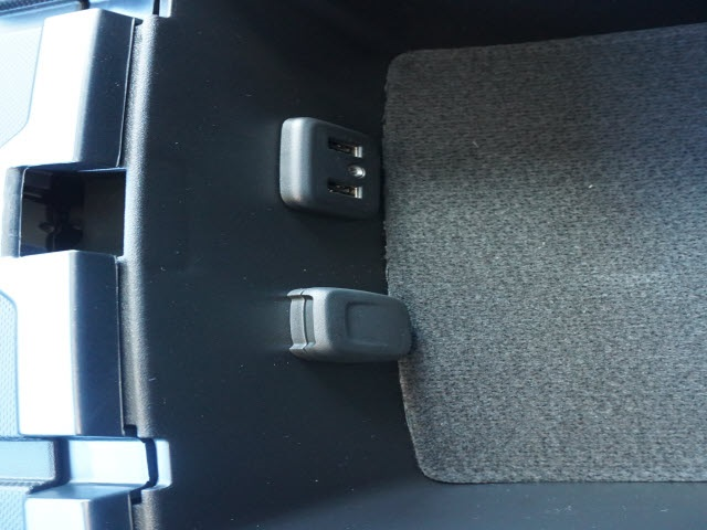 2019 Chevrolet Silverado 5500 Regular Cab DRW 4x2, CM Truck Beds Platform Body #TR77810 - photo 22