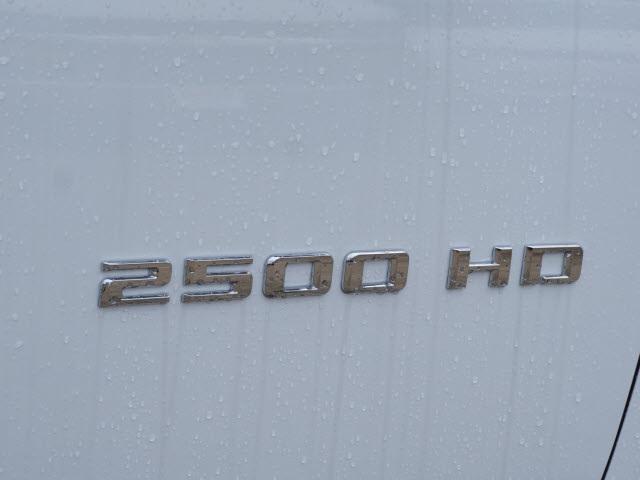 2020 Chevrolet Silverado 2500 Regular Cab 4x2, Reading SL Service Body #TR79326 - photo 10